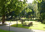 Katarina kirke kirkegård 2012d.jpg