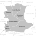 Katastrální mapa Havířova.png