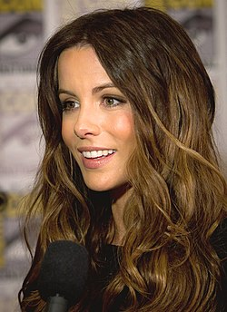 Kate Beckinsale Comic-Con 2011 (Cropped).jpg