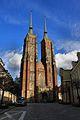 Katedra św. Jana Chrzciciela.jpg