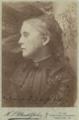Katharine Sarah Macquoid 1890s.png