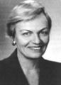 KatherineWBracken1962.png