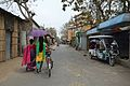 Kathgola Local Road - Murshidabad 2017-03-28 5989.JPG