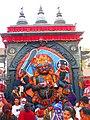 Kathmandu Durbar Square IMG 2284 48.jpg