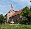 Katholische Kirche - panoramio (21).jpg