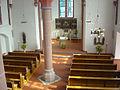Katholischekirchewittenberginnen.jpg