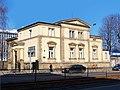 Katowice - Ul. 1-go Maja - Willa-prettier-1.jpg