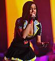 Katy Perry 12, 2012.jpg