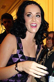 Katy Perry 2011, 2.jpg