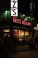 Katz's Deli Exterior Night.jpg