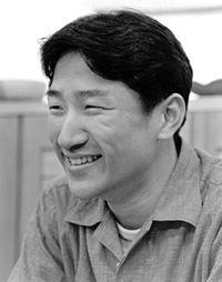 Kawada-Ryuhei-san.JPG