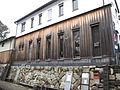 Kawara Museum (116).JPG