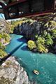 Kawarau Bridge Bungy Jump1.jpg