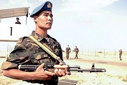 250px-Kazakhstan_paratrooper.jpg