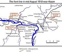 Kazan1918 08 eng.jpg