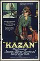 Kazan 2.jpg