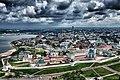 Kazan Kremlin - panoramio (6).jpg