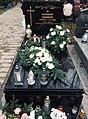 Kazimierz Gierżod - grobowiec.jpg