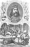 Kazimierz Wielki (Wizerunki książąt i królów polskich).jpg