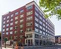 Keeler Building.jpg