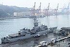 Keelung Taiwan Ship-ROCN-Lan-Yang-01.jpg