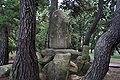Kehi matsubara09s3872.jpg