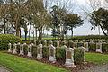 Keiem Militaire Begraafplaats R03.jpg