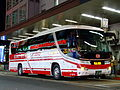 Keihanbus-tokyouji-newselega-20070323.jpg