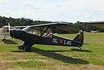 Keiheuvel Piper L18C Super Cub D-EHCB 02.JPG