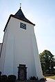Kelberg St. Vinzenz6290.JPG