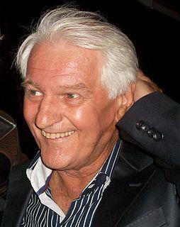 Kemal Monteno Bosnian singer-songwriter