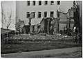 Kemi Townhall Blasted 1944.JPG