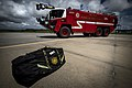 Kennedy Space Center's new Oshkosh Striker 3000 fire and rescue vehicle (KSC-20190823-PH CSH01 0009).jpg