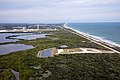Kennedy Space Center Launch Complex 48 Aerial.jpg