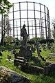 Kensal Green Cemetery 15042019 009 5789.jpg