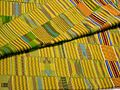 Kente Cloth MET 1972.56.1 d1.jpg