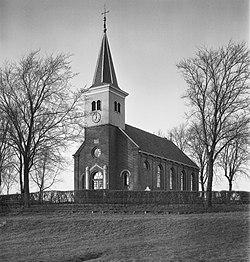 Kerk - Hidaard - 20214937 - RCE.jpg