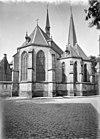kerk vanuit het noordoosten - haaksbergen - 20095139 - rce
