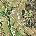 Kerrville Municipal Airport - Texas.jpg