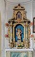 Kersbach Kirche Altar-20200216-RM-161220.jpg