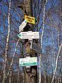 Kersko, odbočka ke Krásné Pepině.jpg