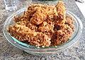 Keto fried chicken recipe from a custom keto diet plan.jpg