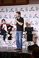 Kevin Conroy Q&A GalaxyCon Minneapolis 2019 - 49075303436.jpg