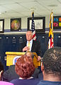 Kevin Maxwell, PGCPS Chief Executive Officer.jpg