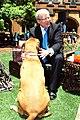 Kevin Rudd (Pic 8).jpg