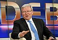 Kevin Rudd World Economic Forum 2013 (2).jpg