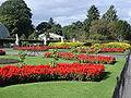 Kew-gardens-00009.jpg