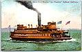 Key Route ferry San Francisco 1911 postcard.jpg