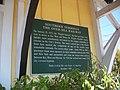 Key West FL HD Flagler Station sign01.jpg