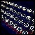 Keys (5714664827).jpg